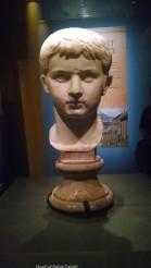 pompeii-15
