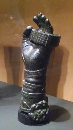 pompeii-16