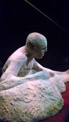 pompeii-19