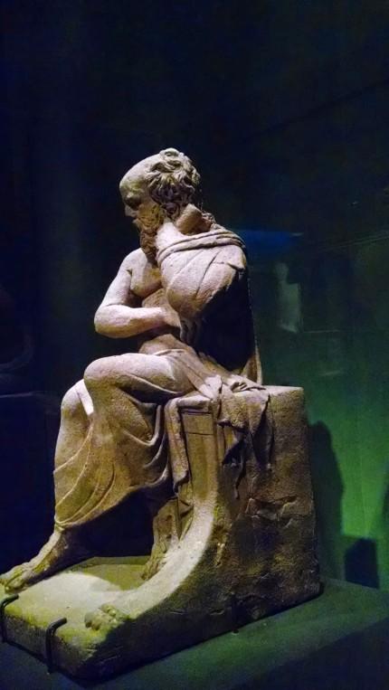 pompeii-5