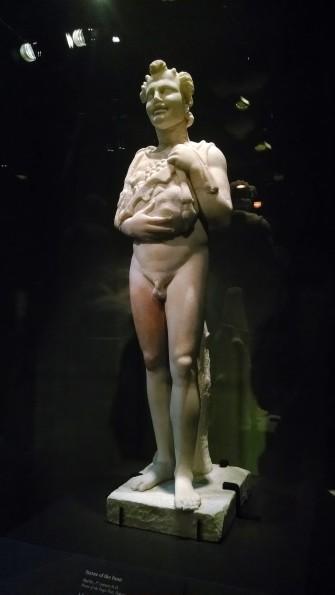 pompeii-7