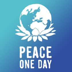peace day 2017