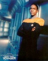 tuvok-hi-res-blue